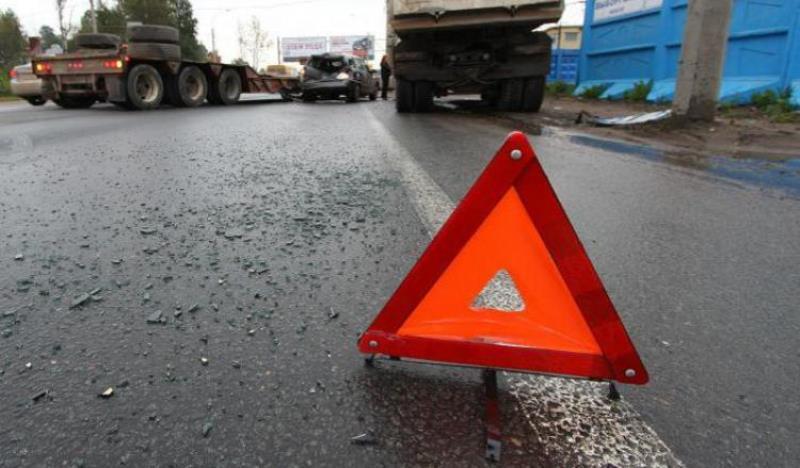 В Дагестане 140 человек погибли в автоавариях с начала 2017 года