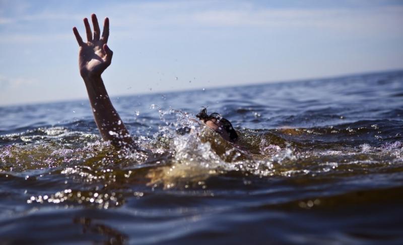 Проводится доследственная проверка гибели четырех человек в Избербаше