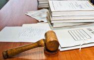 В Махачкале будут судить ректора ДГПУ