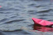Найдено тело второй девочки, утонувшей в море в Избербаше