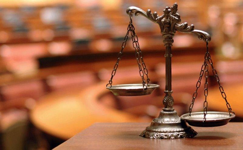 Дагестанец получил пожизненный срок за убийство дяди и двух братьев