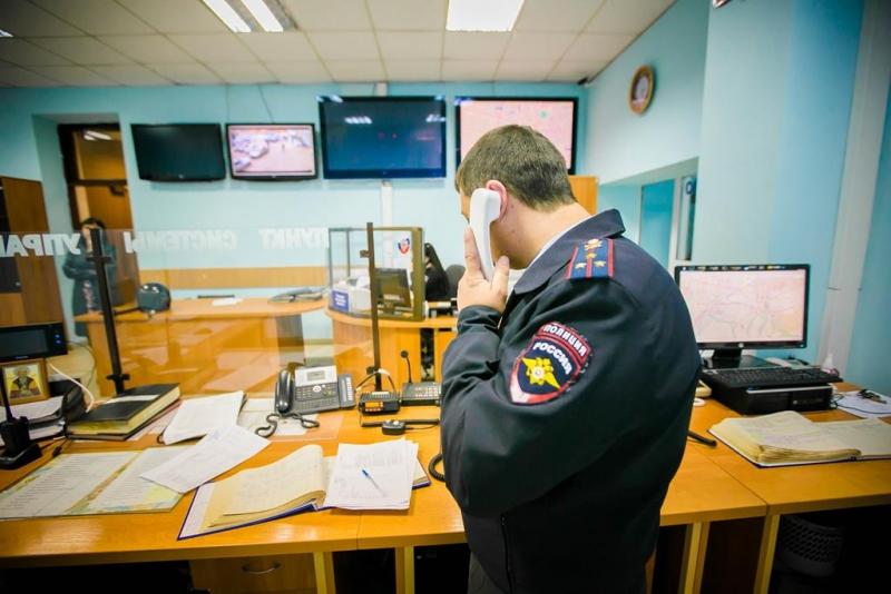 Помощник начальника дагестанского УФСИН найден мертвым в своем кабинете