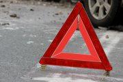 Два человека погибли в аварии на трассе Махачкала – Каспийск