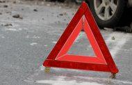 На окраине Махачкалы в ДТП погиб водитель