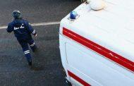 Четыре человека погибли при аварии в Карабудахкентском районе