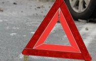 В Дагестане пять человек погибли в ДТП