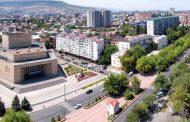 Дагестан – один из самых безопасных регионов России