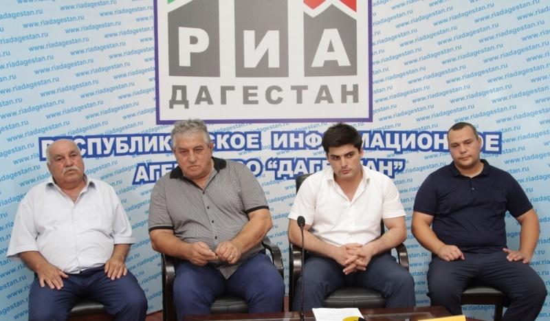 Футбольный турнир «Кожаный мяч» посетит четырехкратный олимпийский чемпион Александр Тихонов
