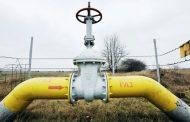 Восстановлено газоснабжение пяти сел Хасавюртовского района