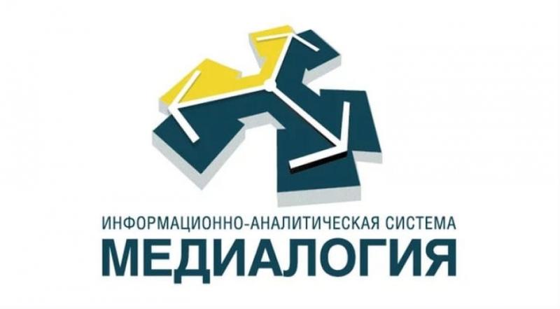 Дагестан успешно выполняет «майские указы» президента России