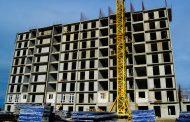 Дагестан в числе регионов с самым дешевым квадратным метром жилья