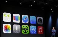 «Ну, погоди!» в айфоне. Обзор лучших программ для «яблочных» гаджетов
