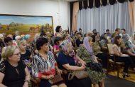 В Махачкале прошла акция в поддержку строительства православного собора