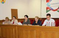 Республика Советов. В Дагестане заработают советы отцов, женщин и девушек