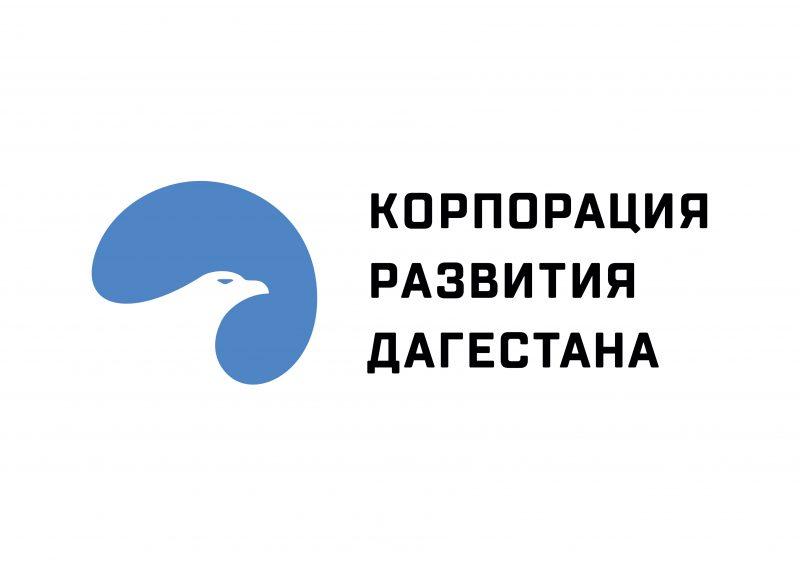 Предпринимателям Дагестана помогут участвовать в федеральных целевых программах