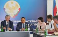 Сбербанк укрепит финансово-кредитную систему Дагестана