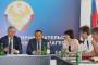 Кизлярский район успешно реализует инвестиционные проекты