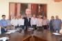 В селе Хунзахского района Дагестана введен режим КТО