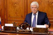 Спикер парламента Дагестана просит вернуть улицам Махачкалы прежние названия