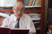 Дагестанцы принимают участие в акции «Читаем повесть Льва Толстого «Хаджи-Мурат»