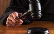 Гособвинитель потребовал для сына мэра Махачкалы пять лет лишения свободы