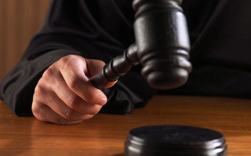 Бадрудин Мусаев не дождался судебного приговора