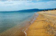 В Турции состоится презентация «Золотых песков» Дагестана