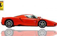 В московской чайхане у дагестанца украли Ferrari стоимостью 5 миллионов рублей