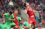 Александр Маркаров:  «Зачем тренер сделал эту замену?!»