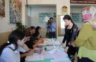 Муниципальные выборы в Дагестане прошли без нарушений – Избирком
