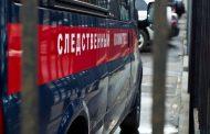 Подробности перестрелки в Хасавюрте: погибли полицейский и студент