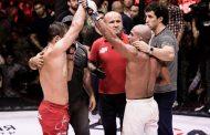 Диего Брандао: «Никто не хочет драться в Дагестане, но я отправился туда, чтобы сделать свою работу»