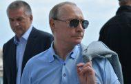 Выдвижение Путина: лучше поздно…