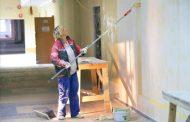 Дагестанские школы проверят после жалоб родителей на поборы