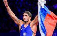 Дагестан – это выдающиеся спортсмены