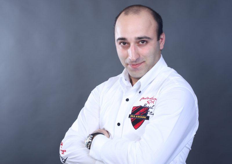 «Желаю, чтобы всем!». Каким должен быть тамада в Дагестане