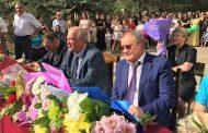 Дербентские школьники стали участниками форума профессиональной навигации «ПроеКТОриЯ»