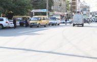 Мэрия Махачкалы пока не приняла решения о подорожании проезда в маршрутках