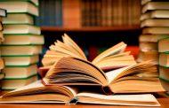 Учебники для младших классов поступили в школы Дагестана