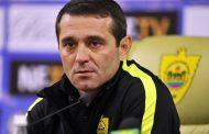 Руслан Агаларов:«Спартак» не любит, когда ему навязывают борьбу»