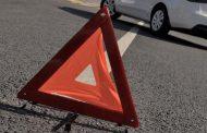 Четыре человека погибли на трассе Махачкала – Каспийск