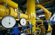Тепловые сети Дагестана ответят в суде за долги