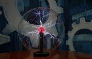 В Дагестане проходит международная конференция ученых-физиков