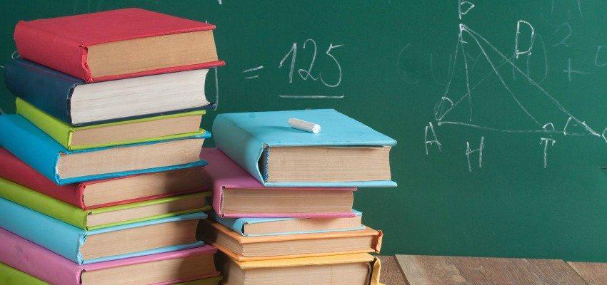 В Дагестане идет проверка распределения учебников в школах