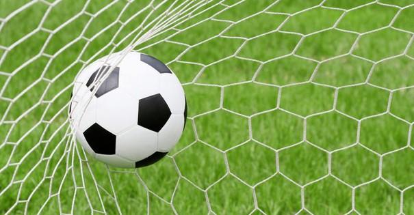 Махачкалинская команда завоевала Кубок главы Ставрополя по мини-футболу