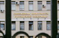 Прокуратуру Ногайского района возглавил Анварбек Сейтиев