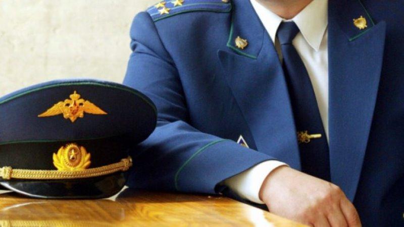 В Ногайском районе пенсионеру задолжали 150 тысяч рублей