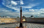 В Дагестане пройдут Дни Санкт-Петербурга