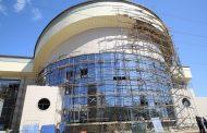 Открытие музея «Россия – Моя история» отложено из-за «высоких гостей»