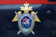 Четыре дагестанских пенсионера смошенничали на 2 миллиона рублей